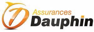 Assurances Dauphin